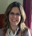 Lisa Garcia, LCSW-C