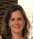 Susan LaVigna, LCSW-C