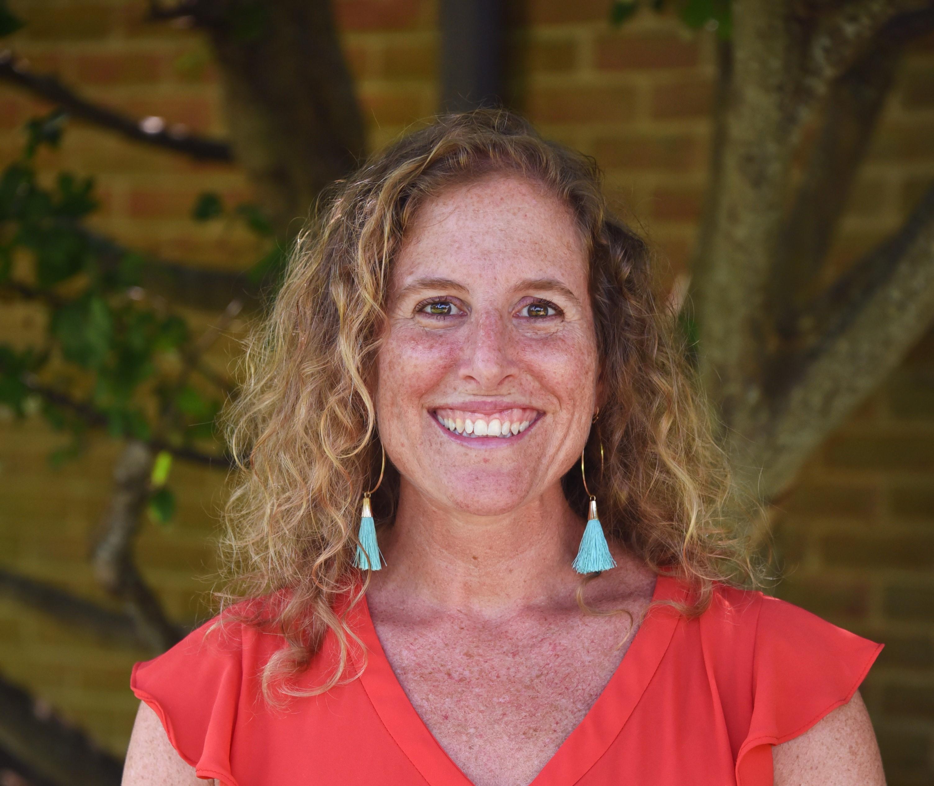 Ilene Lees, LCSW-C