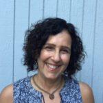 Debra Schiffman, LCSW-C